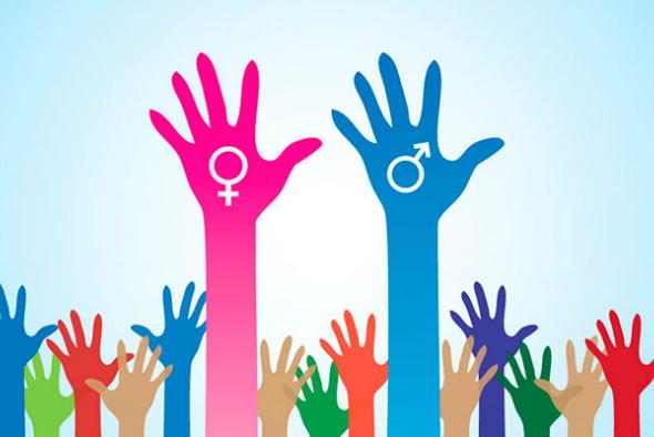 plan-de-sexualidad-afectividad-y-genero-1