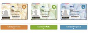 tarjeta-nacional-estudiantil-tne-2
