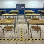 REGISTRO DE ASISTENCIA PRESENCIAL DE ESTUDIANTES 2021…